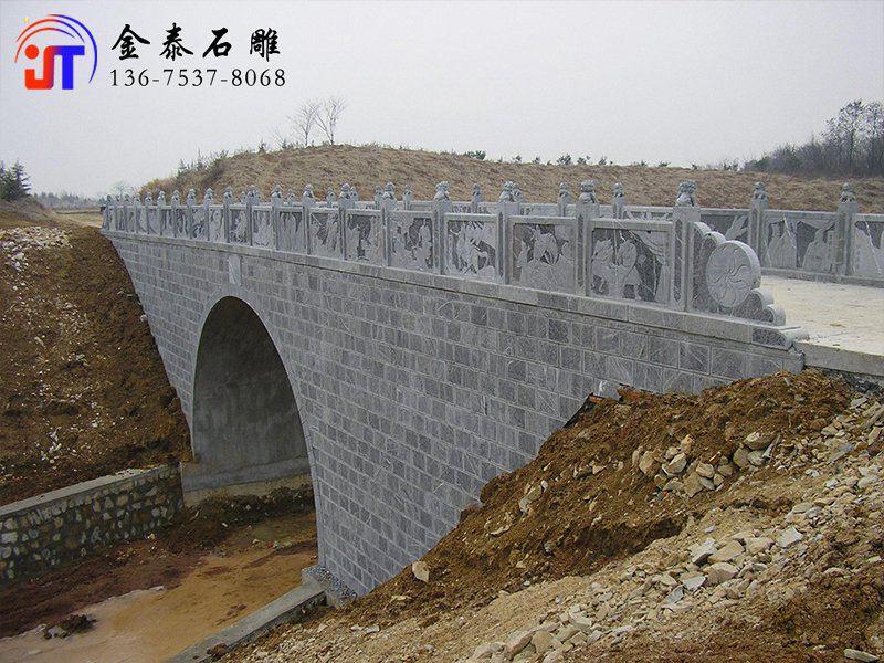 桥梁护栏后期使用中应该注意哪些(图2)